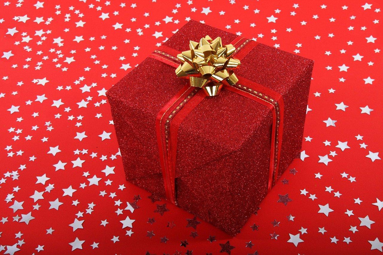 idees cadeaux noel onikha