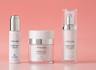 MODERE CELLPROOF