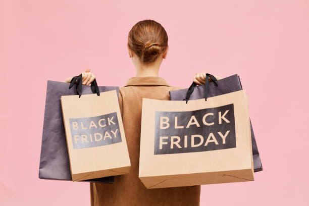 Onikha Black friday