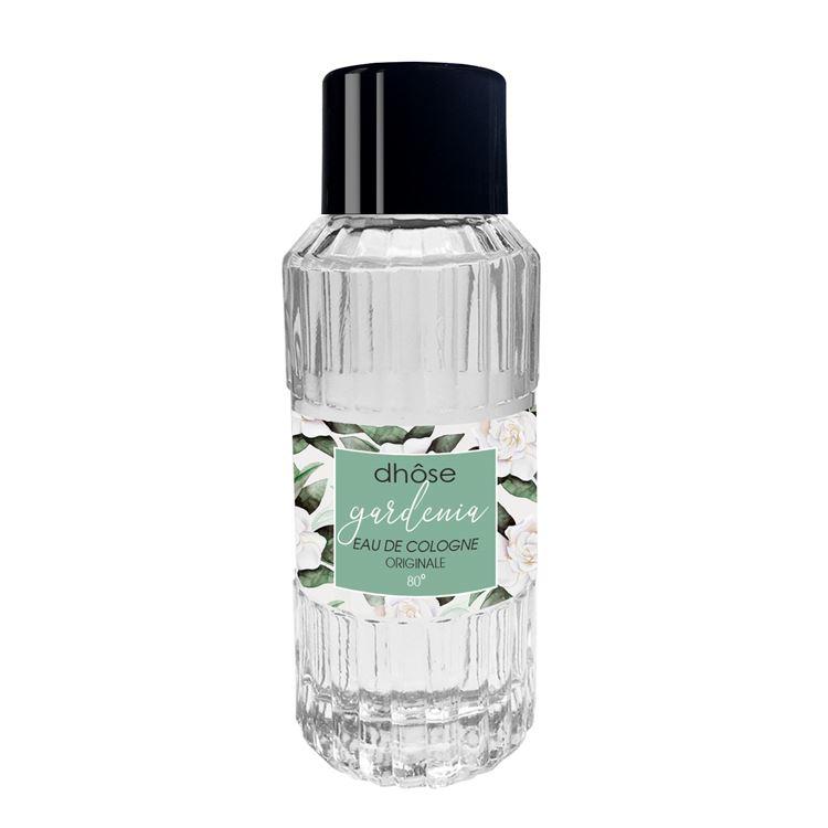 eau de cologne onikha gardenia