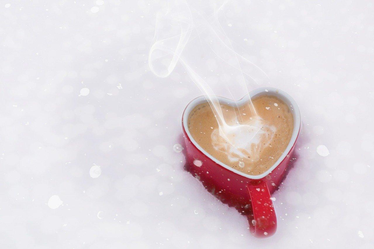 Onikha saint valentin karinealook